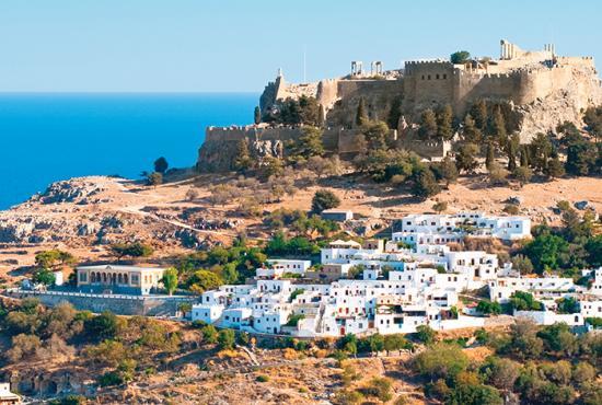 6-rhodes-sightseeing-greece-11245.jpg