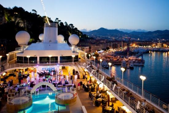 Azamara_Club_Cruises_CRUISELINE-MAIN_1428.jpg