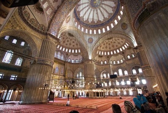 Inside_Blue_Mosque_3.jpg