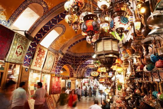 Istanbul-Grand-Bazaar_CS.jpg