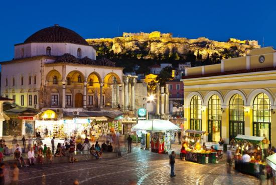 Monastiraki-Square-and-Acropolis-Athens-xlarge.jpg