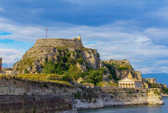 Old Fortress (Citadel).jpg