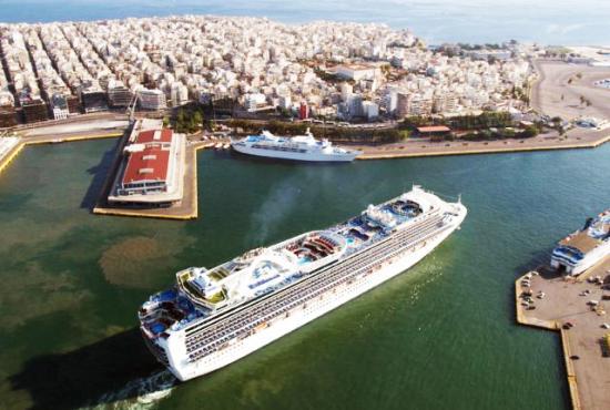 Piraeus_cruise.jpg
