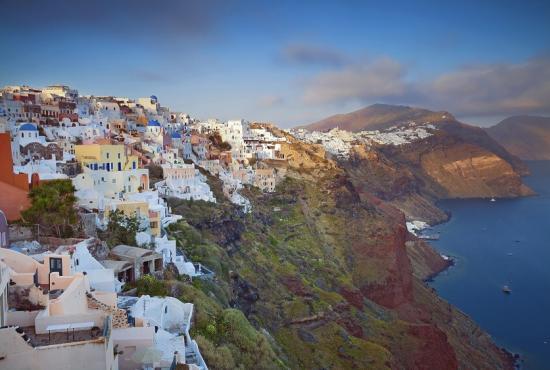 Santorini.©-rudi1976-taxid-stin-ellada-idanikos-proorismos-gia-kathe-mina-20152.jpg