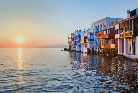 Sunset-reflected-over-sea-Little-Venice-Mykonos-Greece-house_1920x1200_DxOo1.jpg