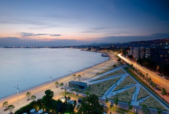 Thessaloniki-80896.jpg