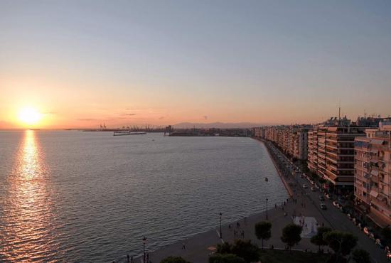 Thessaloniki0.jpg