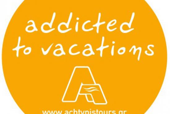 addicted_to_vacations_achtypis_sticker.jpg