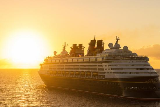 adventures-by-disney-europe-7-night-magic-of-the-fjord-cruise-hero-2-the-magic-at-sea-at-sunset.jpg