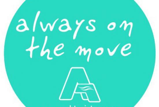 always_on_the_move_achtypis_sticker.jpg