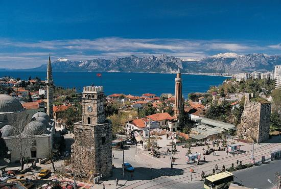 antalya-old-town-turkey.jpg