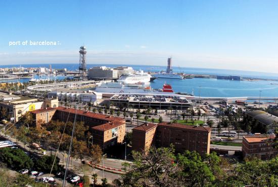 barcelonaport.jpg