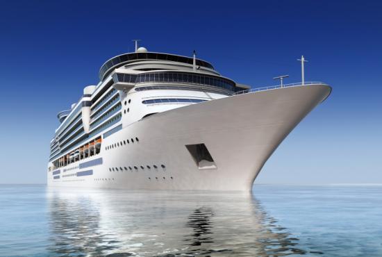 cruise-6.jpg