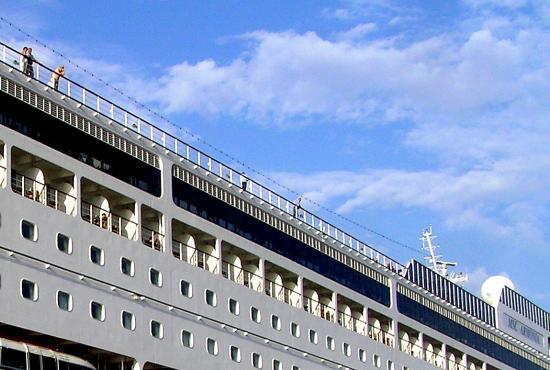 cruise-ship-balconies.jpg