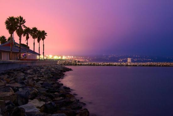 dusk-on-rodo-beach.jpg