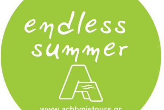 endless_summer_achtypis_sticker.jpg