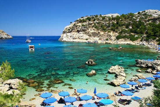 faliraki-rhodes-island-greece[1].jpg