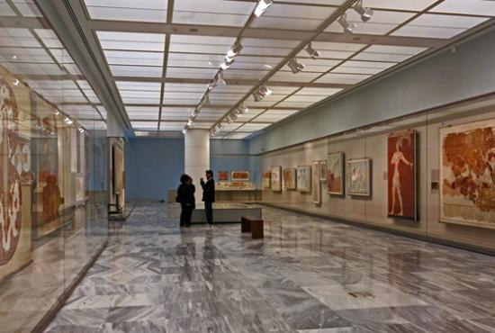 heraklio_archaeological_museum_19.jpg