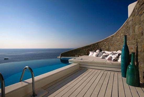honeymoon-suite-private-pool_02.jpg