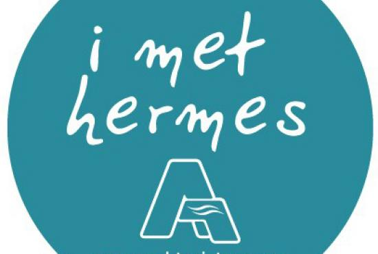 i_met_hermes_achtypis_sticker.jpg
