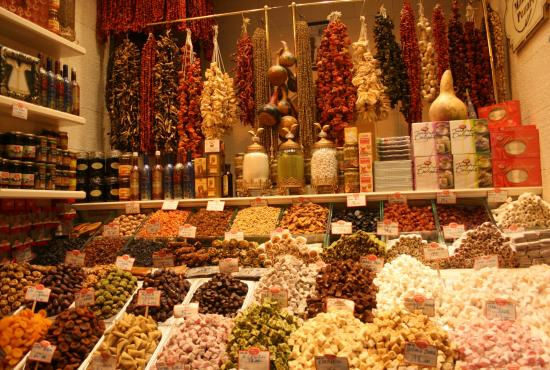 istanbul_photography_spice_market_istanbul.jpg
