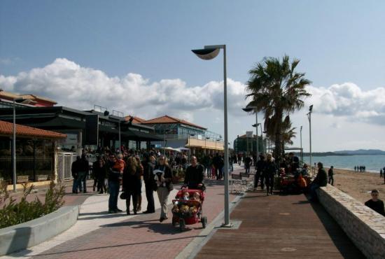 kourouta-pedestrian-street-seaside.jpg