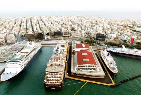 piraeus port aerial2.jpg
