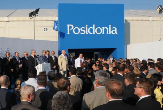 posidonia_2010_photo.jpg