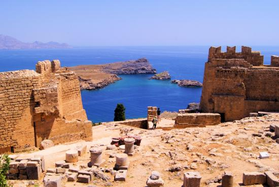 the-ancient-acropolis-of-lindos.jpg
