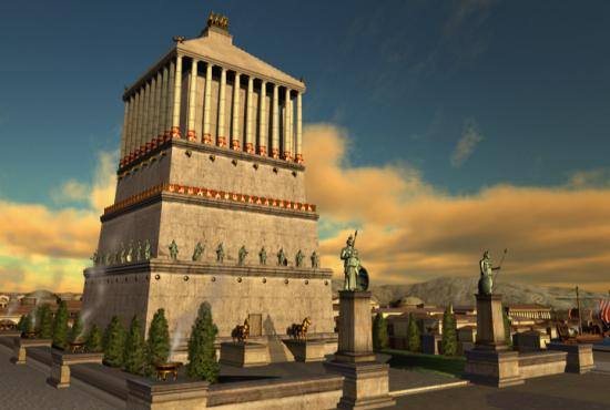 the-mausoleum-of-halicarnassus.jpg