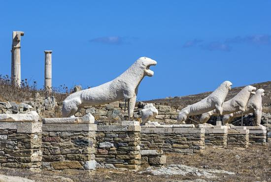 the-terrace-of-the-lions-which-was-dedicated-to god-apollo-in-delos.jpg