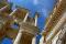 Ephesus Ancient City, Terrace Houses, Temple of Artemis