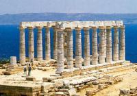 Piraeus Athens City Tour, Acropolis, lunch and Cape Sounio