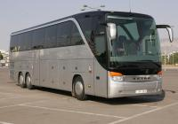 55 seats bus