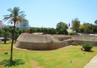 Limassol – Nicosia