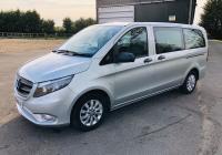 8-seats-Minivan-Mercedes-Vito