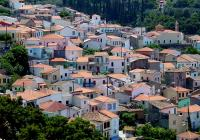 Best of Samos