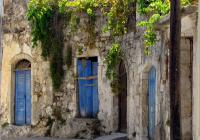 Tour from Rethymnon- Unknown Crete