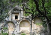 Antalya – Termessos