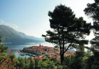 Dubrovnik -Island of Korčula day tour
