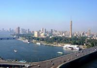 Alexandria - Highlights of Alexandria Tour