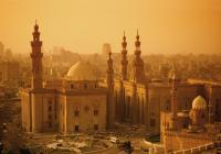 Port Said -Classic Cairo Tour