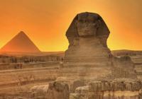 Port Suez- Classic Cairo Tour