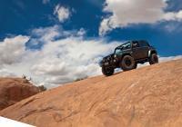 Hurghada port- Jeep Safari Adventure