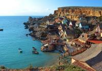 Tour to Northern & Rural Malta