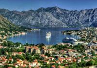 Dubrovnik, Montenegro Tour
