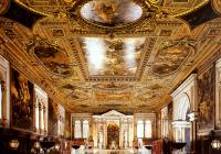 Masterpieces of Venice Tour
