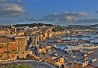 Ancona Highlights Tour