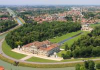 Padua and Brenta Riviera Sightseeing Tour