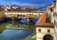 A Taste of Florence